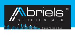 Abriels Studios